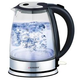 Чайник AURORA AU3014
