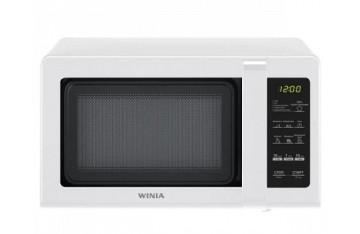 Микроволновая печь Winia KOR 662BW