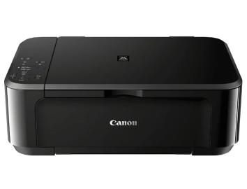 МФУ Canon Pixma MG3640S