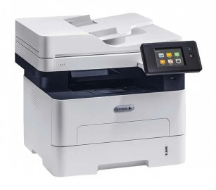 МФУ Xerox WorkCentre B215DNI