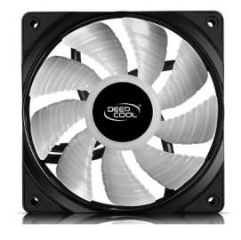 Комплект вентиляторов Deepcool RF120M комплект 5 шт