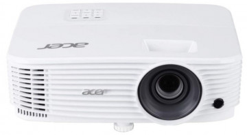 Проектор ACER P1155
