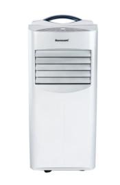 Мобильный кондиционер RAVANSON PM-9500S
