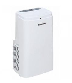 Мобильный кондиционер Ravanson PM-9000