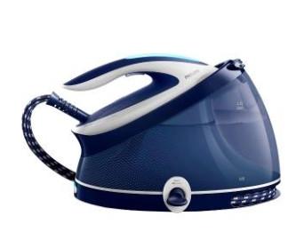 Парогенератор Philips PerfectCare Aqua Pro GC9324/20