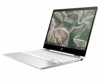 Ультрабук HP Chromebook x360 12-h0002no