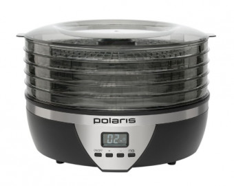 Сушилка Polaris PFD 2605D