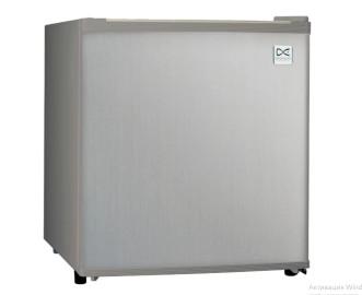 Холодильник DAEWOO FR-052AIXR