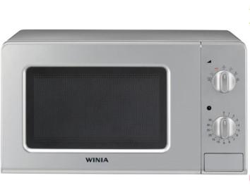 Микроволновая печь WINIA KOR-7707SW