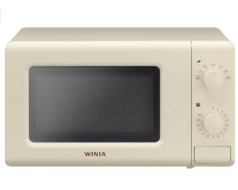 Микроволновая печь WINIA KOR-7717CW