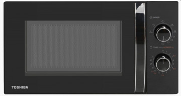 Микроволновая печь TOSHIBA MW-MG20P BK