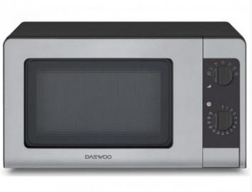 Микроволновая печь WINIA KOR 6647W