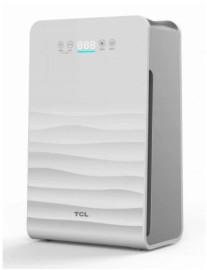 Очиститель воздуха TCL TKJ225F