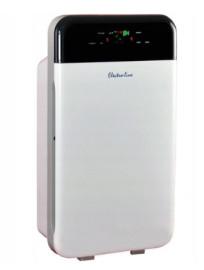 Очиститель воздуха ELECTRO-LINE HL-9801