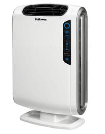 Очиститель воздуха FELLOWES AeraMax DX55