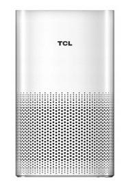 Очиститель воздуха TCL KJ255F WiFi
