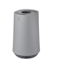 Очиститель воздуха ELECTROLUX FA31-201GY