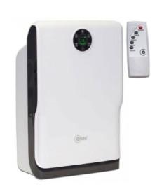 Очиститель воздуха ALFDA ALR160 AntiSmoke