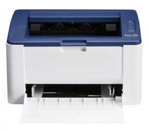 Принтер Xerox Phaser 3020B