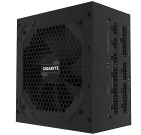 Блок питания Gigabyte 1000W GP-P1000GM