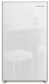 Холодильник DAEWOO FN 15A2W