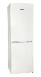 Холодильник Snaige RF53SG-Z50022
