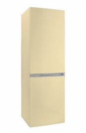 Холодильник Snaige RF58SM-S5DP210