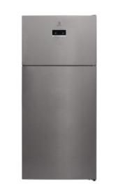 Холодильник JACKY'S JR FI 570EN