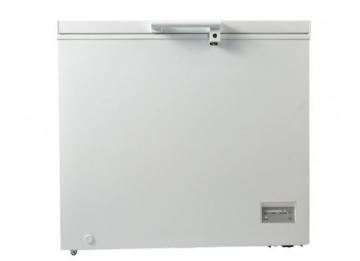 Морозильный ларь MPM MPM-308-SK-09E