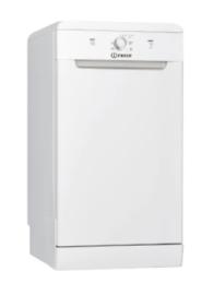 Машина посудомоечная INDESIT DSCFE 1B10 RU
