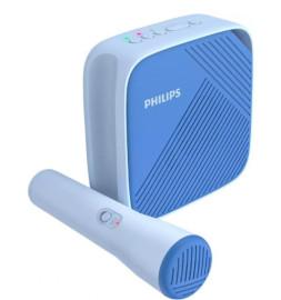 Портативная колонка Philips TAS4405N