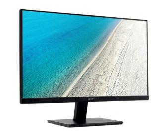 """Монитор Acer V227Qbi 21.5"""""""