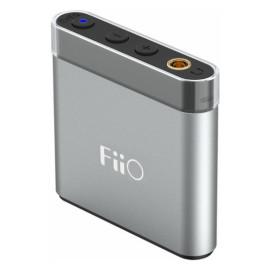 Усилитель для наушников Fiio A1