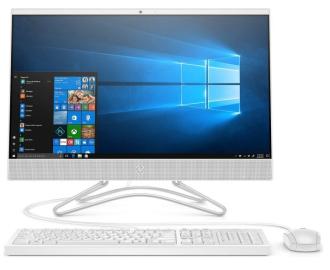 Моноблок HP 24-f0016nl AiO PC