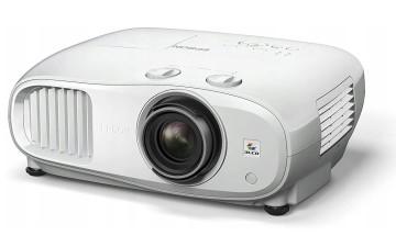 Проектор LCD Epson EH-TW7000