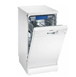 Посудомоечная машинa Siemens SR 215W01NR