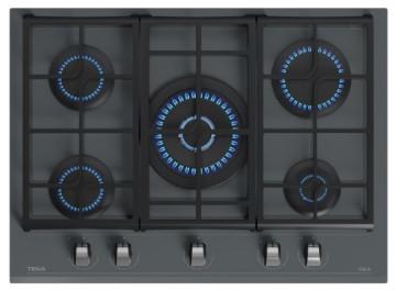 Газовая варочная панель TEKA GZC 75330 XBN ST