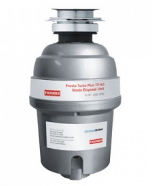 Измельчитель отходов Franke Turbo Plus TP-50