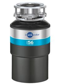 Измельчитель отходов In-Sink-Erator Model 56