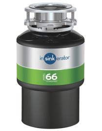 Измельчитель отходов In-Sink-Erator Model 66