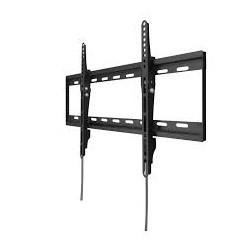 """Крепление GEMBIRD WM-70T-01 TV wall mount (tilt), 32""""-70"""""""