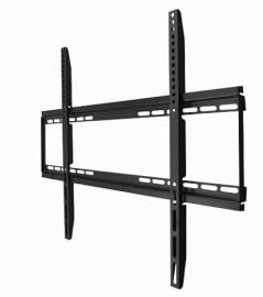 """Крепление GEMBIRD WM-75F-01 TV wall mount (fixed), 40""""-75"""""""