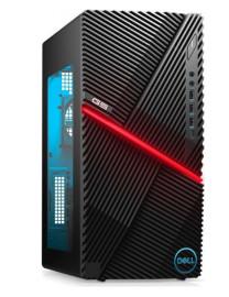 Системный блок Dell G5 5000 Desktop PC