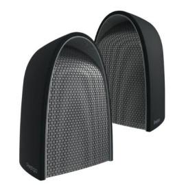 Cтереосистема Prestigio Supreme, portable speaker черная