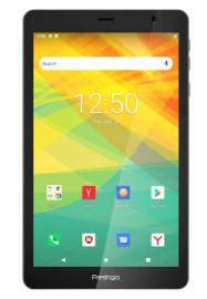"""Планшет 8"""" Prestigio Node A8 3G LTE (PMT4208_3G_E_EU) 32 Гб/1 Гб"""