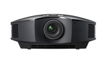 Проектор Sony VPL-HW65ES/B
