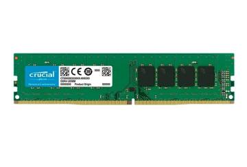 Оперативная память 8 ГБ Crucial CT8G4DFS832A