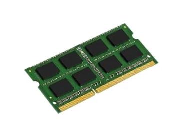 Оперативная память 8 ГБ Kingston KVR16LS11/8