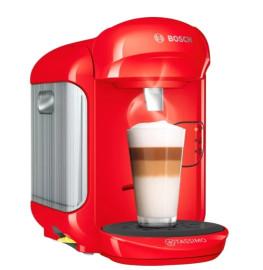 Кофеварка Bosch Tassimo Vivy 2 TAS 1403