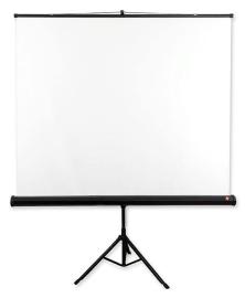 Экран проекционный AVTEK Tripod Standard 200x200 на ножке